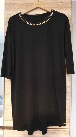 Sukienka firmy Mohito rozmiar L