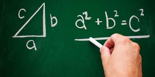 Explicações de Matemática Online