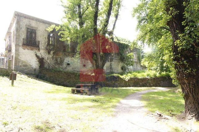 Quinta em Merelim São Paio, Braga
