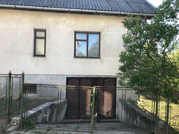 Продаю приміський будинок