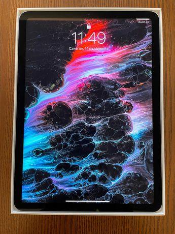 iPad Air 4 256GB Gwarancja Sky Blue WIFI