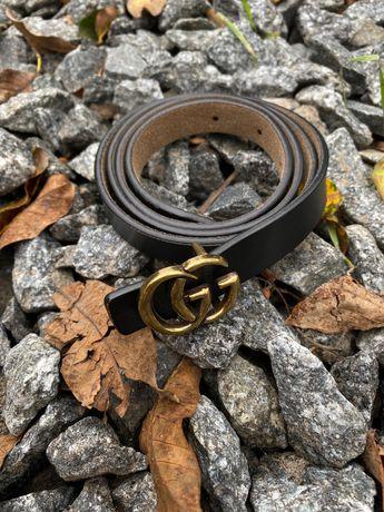 Ремень Gucci (prada, burberry)