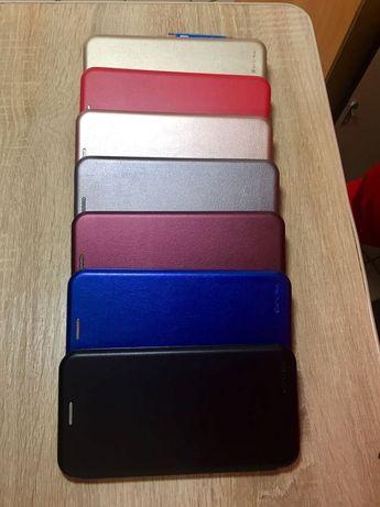 Чехол Книжка Хуавей Huawei Y5p Y6p Y7p Y8p P40 P40Lite E P40Pro