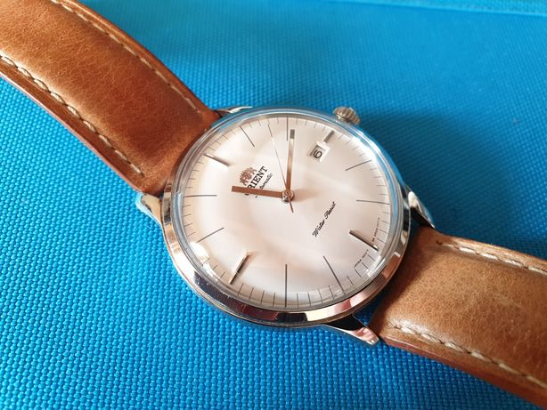 Zegarek Orient Bambino