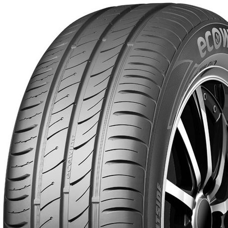 KUMHO 185/65R15 88H ECOWING ES01 KH27 DOT-2017