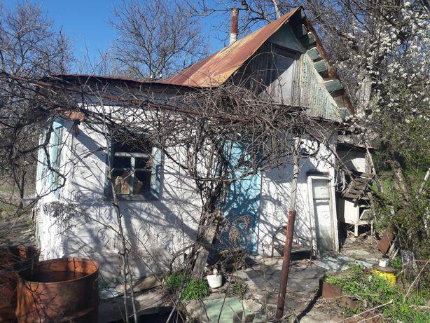 Дача дом участок сады Прогресс (Волоское)