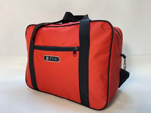 40×30×20 сумки ручнв поклажа на валізи чемоданы
