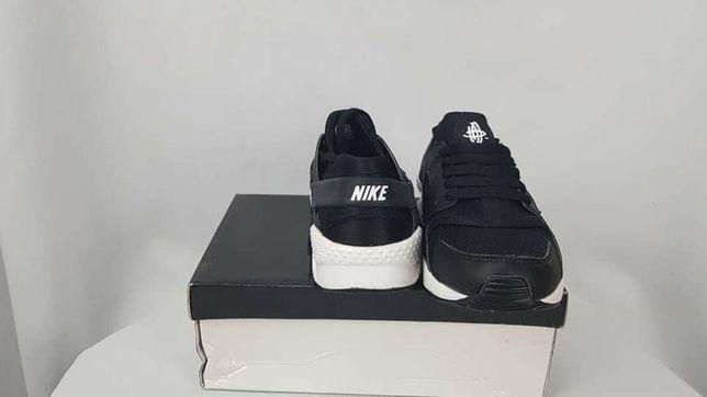 Nike  38   buty nowe