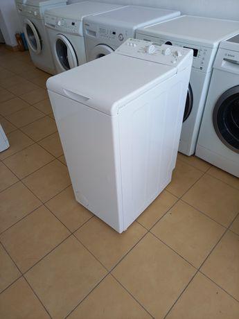 Tania pralka firmy Polar  5 kg 800 obr z dostawą GRATIS