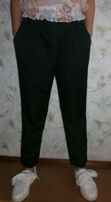 Женские брюки Esprit р 48