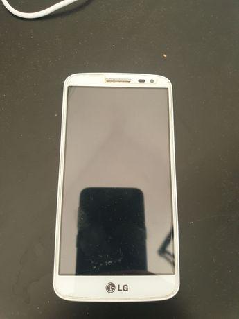 LG G2 Mini smartfon