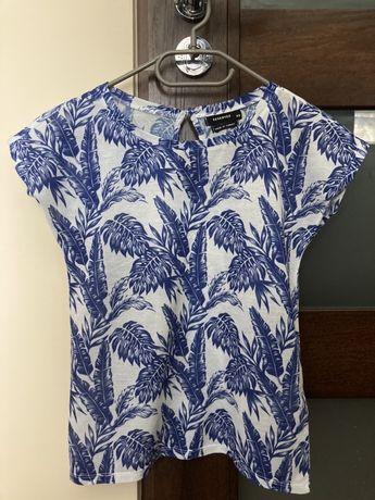 Koszulka, Reserved XS