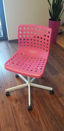 Krzesło obrotowe SKALBERG IKEA