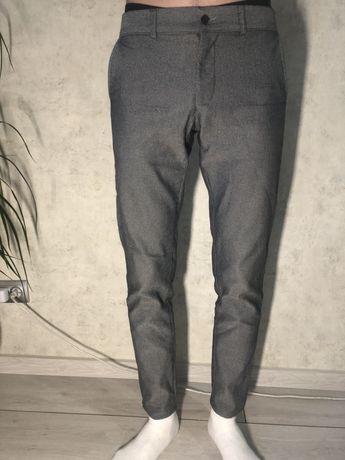 Мужские штаны 31 размер