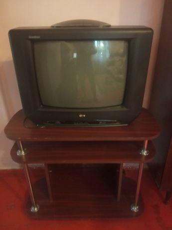 Продам телевизор LG soundmax