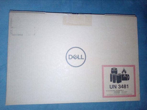 Dell Latitude 3410 CTO 14, Silver i3 8GB nowy nierozpakowany laptop