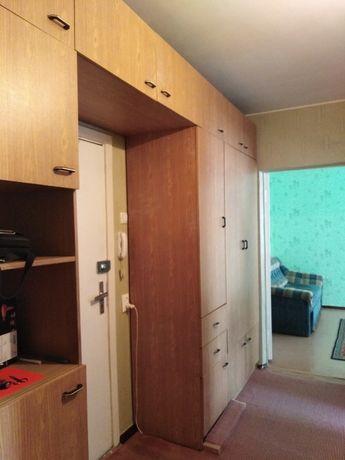 .Сдам 2-х комнатную квартиру на Горняцком.