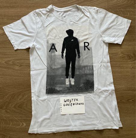 Koszulka Nik