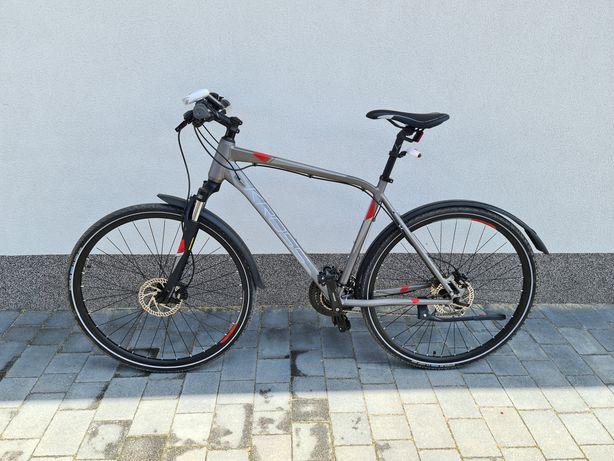 Rower Kross evo 4.0