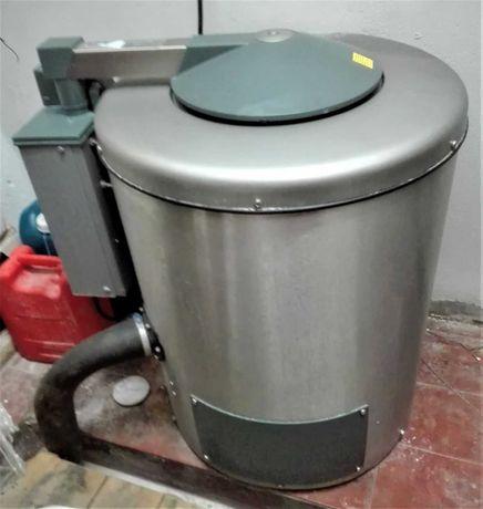 Hidro Extrator Electrolux