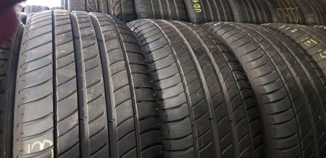 б у, шины, резина, колеса, скаты, летние, R 13, 14, 15, 16, 17, 18, 19