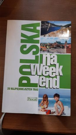 Polska na weekend - Pascal
