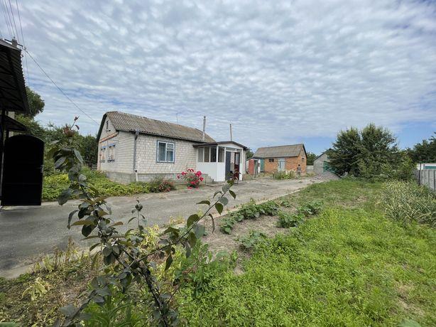 Приватний будинок 130 км. Від Києва
