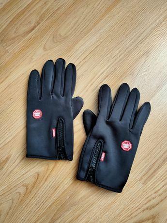 Сенсорные тактические перчатки Hkyx унисекс