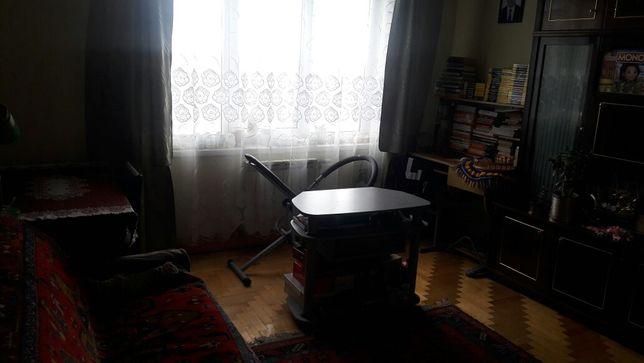 Дизайн кімнати підбір меблів оренда кімнати