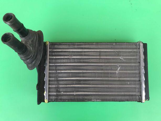 Радиатор печки (отопителя) Volkswagen Passat B5 1996-2005 год