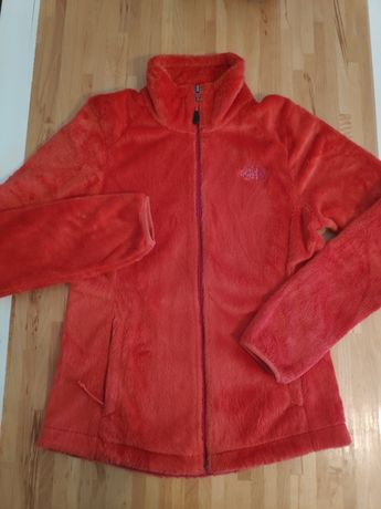 Polar misiowy The North Face r.S