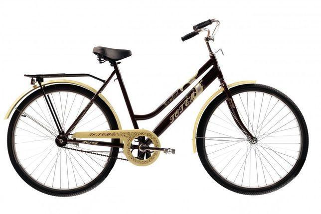 Продаются женские велосипеды