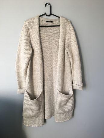 Sweter Mohito 40 dlugi maxi
