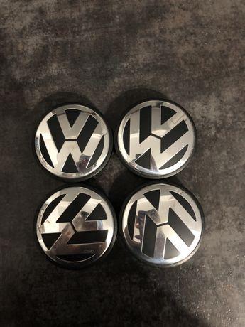 Otginalne demielki VW 65mm