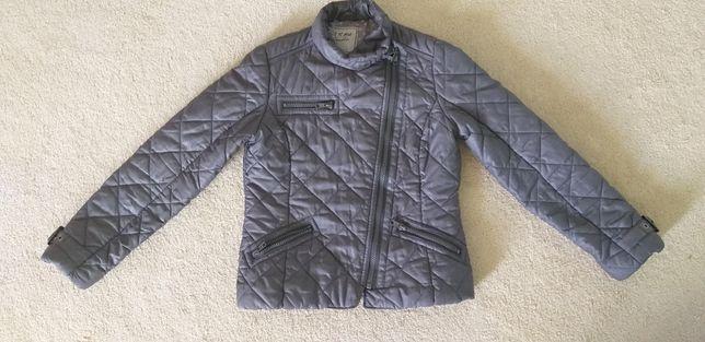 Куртка курточка осень- весна