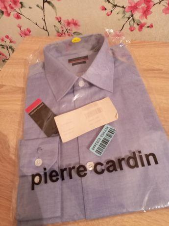 Рубашка Pierre Cardin  Срочно
