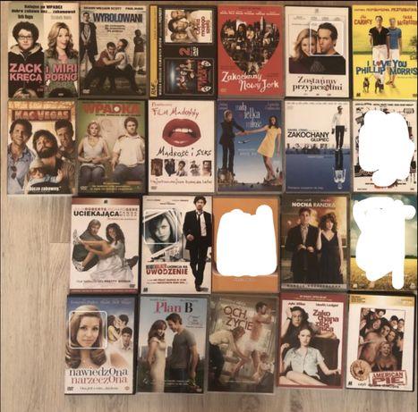 Filmy dvd film