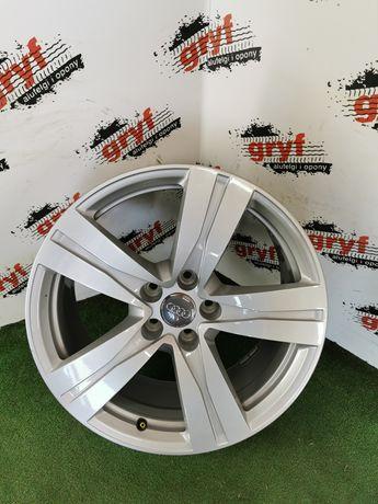 Alufelgi Audi 5x112 oryginał 18 cali nowe