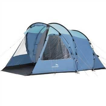 Палатка 3-х местная EasyCamp Дания.