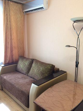 Квартира у моря в курортной зоне полный комфорт