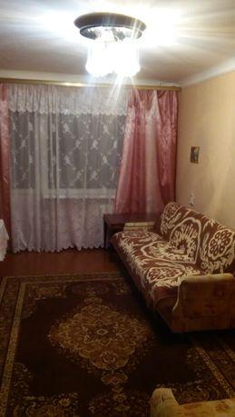 3 комнатная  квартира в авиа-городке 5 минут до ост. Хозяин .