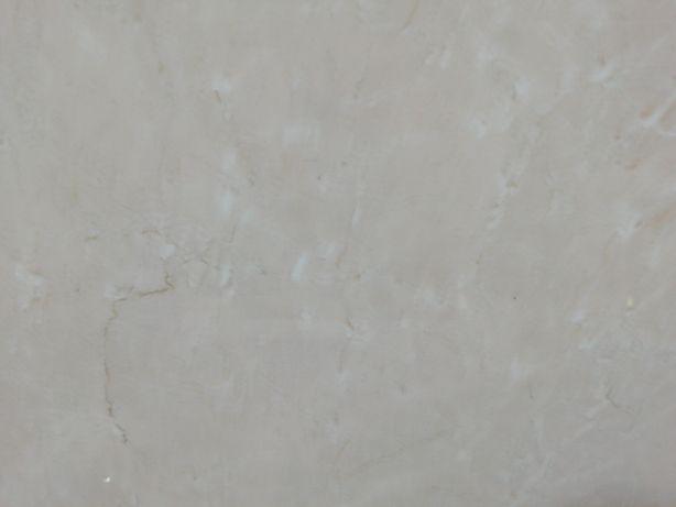 Плитка InterCerama SAFARI коричнева світла 73 031 23x40 остаток