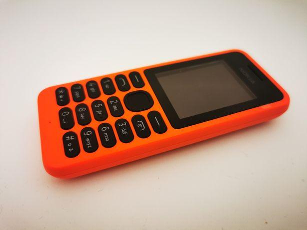 Nokia 130 ideal нокіа