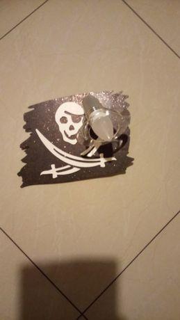 Kinkiet pirat