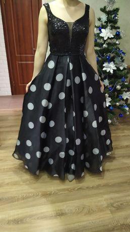 Плаття, випускне плаття, святкове плаття!