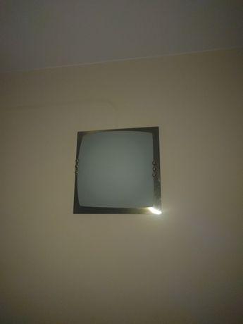 Lampa na sciane
