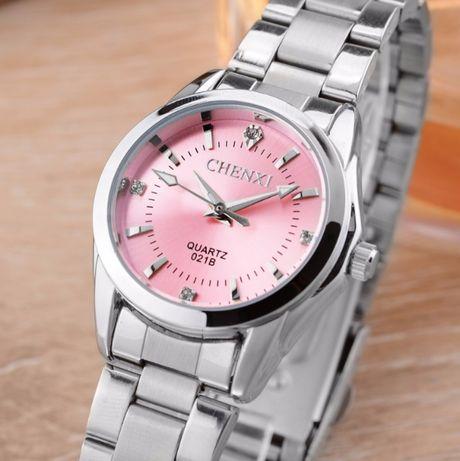 Zegarek CHENXI nowy | wysyłka GRATIS