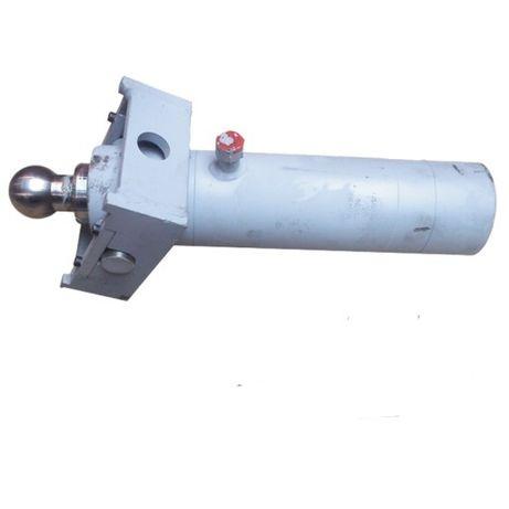 Cylinder hydrauliczny, siłownik kpl. D-35, D-47
