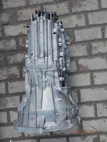 Skrzynia sześcio biegowa BMW E90 3.0d 2009r