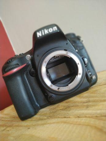 Oportunidade Nikon D600 full frame